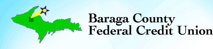 Baraga County Federal Credit Union